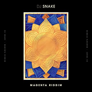 Best magenta riddim dj snake Reviews