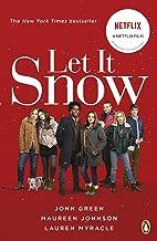 Let It Snow (162 JEUNESSE)