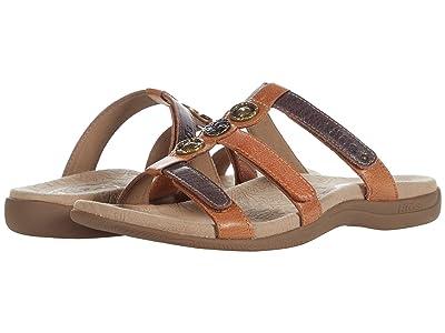 Taos Footwear Prize 4