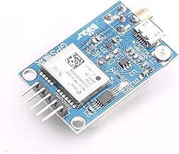 DEVMO NEO-7M GPS Satellite Positioning Module for Arduino STM32 C51 Replace NEO-6M
