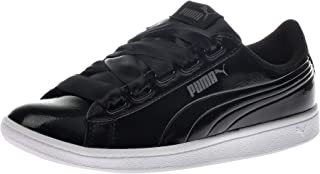 comprar comparacion PUMA Vikky Ribbon P, Zapatillas para Mujer
