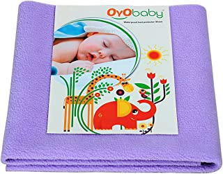 oyo baby products