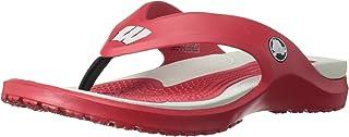 Crocs Unisex MODI Wisconsin Flip