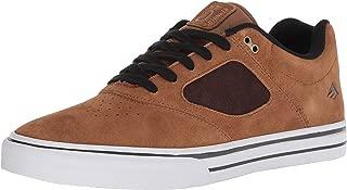 Men's Reynolds 3 G6 Vulc Skate Shoe