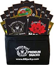 Best buffalo meat gift baskets Reviews