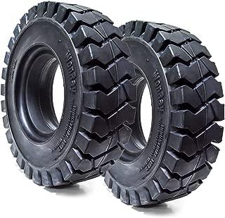 Best forklift tires 7.00-12 Reviews