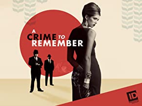 Best crime to remember season 3 Reviews