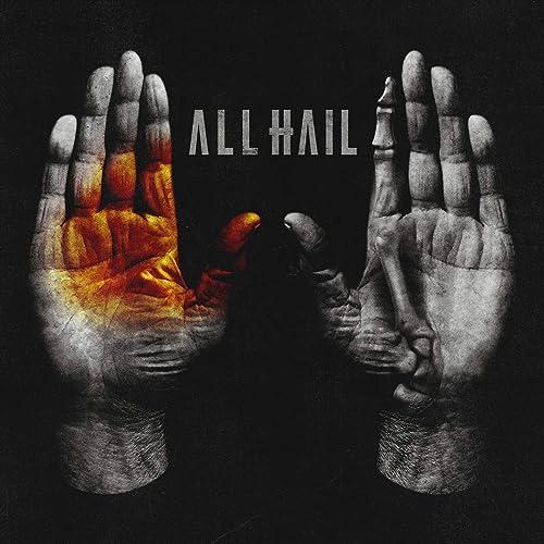All Hail