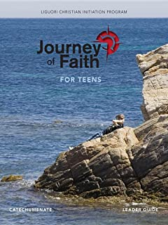 Best journey of faith for teens Reviews