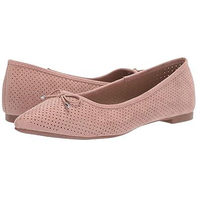 Esprit Phoenix (Dusty Pink) Women
