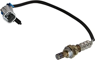 THEBIGDEALS 234-4668 Oxygen O2 Sensor Upstream Sensor 1 for Buick Cadillac Chevrolet GMC Isuzu Pontiac Saturn Replaces # 243-4668