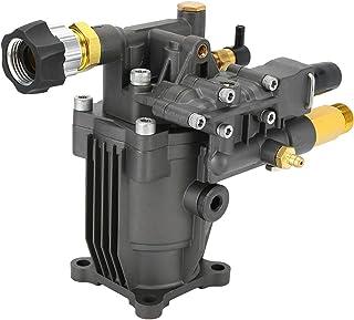 Hogedrukreinigerpomp Hoog vermogen 3000 PSI 2,5 GPM 3/4 inch as voor Troy-Bilt 020241/020242 waterpomp
