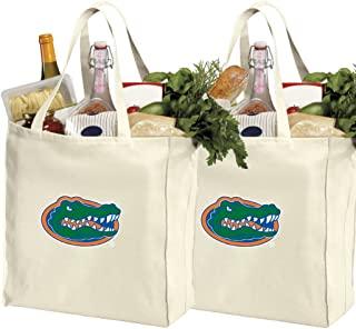 florida gators shopping