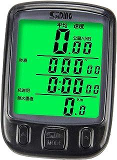 Amazon.es: Último mes - GPS de mano / Dispositivos GPS ...