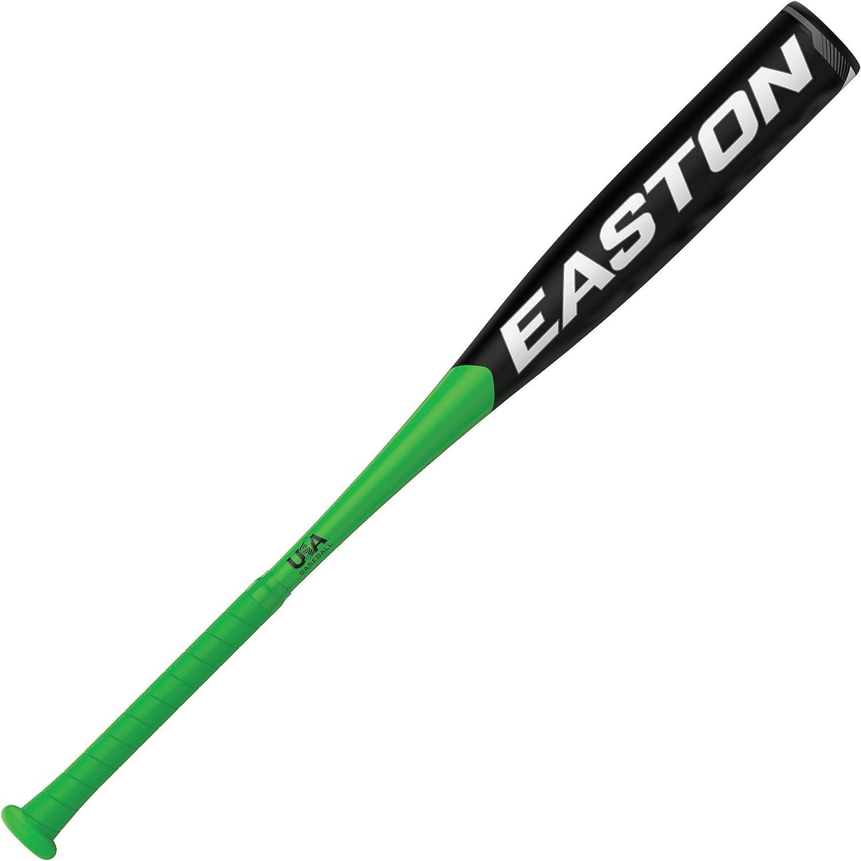10 USA Baseball Bat Easton Speed Big Barrel