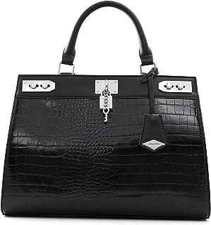 ALDO Tote Bags DREIDDA Black