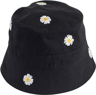 Kbethos Bucket Hat
