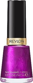 Revlon Nail Enamel, Hypnotic