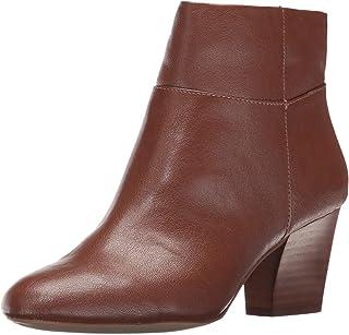 [ナインウエスト] Women's Caseylu Ankle Bootie [並行輸入品]