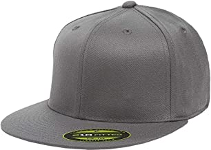flexfit 210 fitted hats