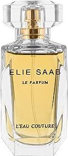 ELIE SAAB LE PARFUM L'EAU COUTURE 3.0 OZ EDT SPR (TESTER)