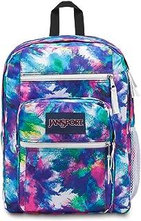 Best jansport dye bomb backpack Reviews