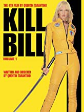 kill bill vol 3 full movie in hindi