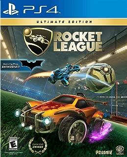 Best rocket league play store Reviews