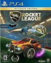 Dlc For Rocket League