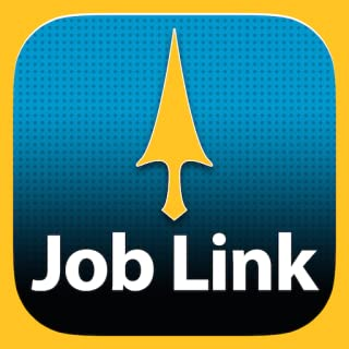 Fieldpiece Job Link