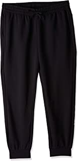 Calvin Klein Men's 8719113674-Dark Stone Calvin Klein Slim Fit Jeans for Men - Dark Stone