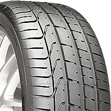 Pirelli P ZERO Radial Tire - 295/30R20 101Y