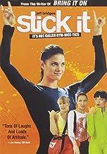 Best Stick It Review