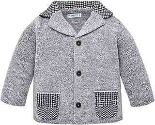 Best mayoral baby boy jacket Reviews