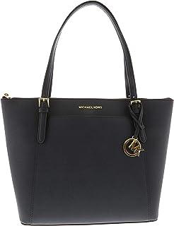 96c78635019b Amazon.com  Michael Kors - Shoulder Bags   Handbags   Wallets ...