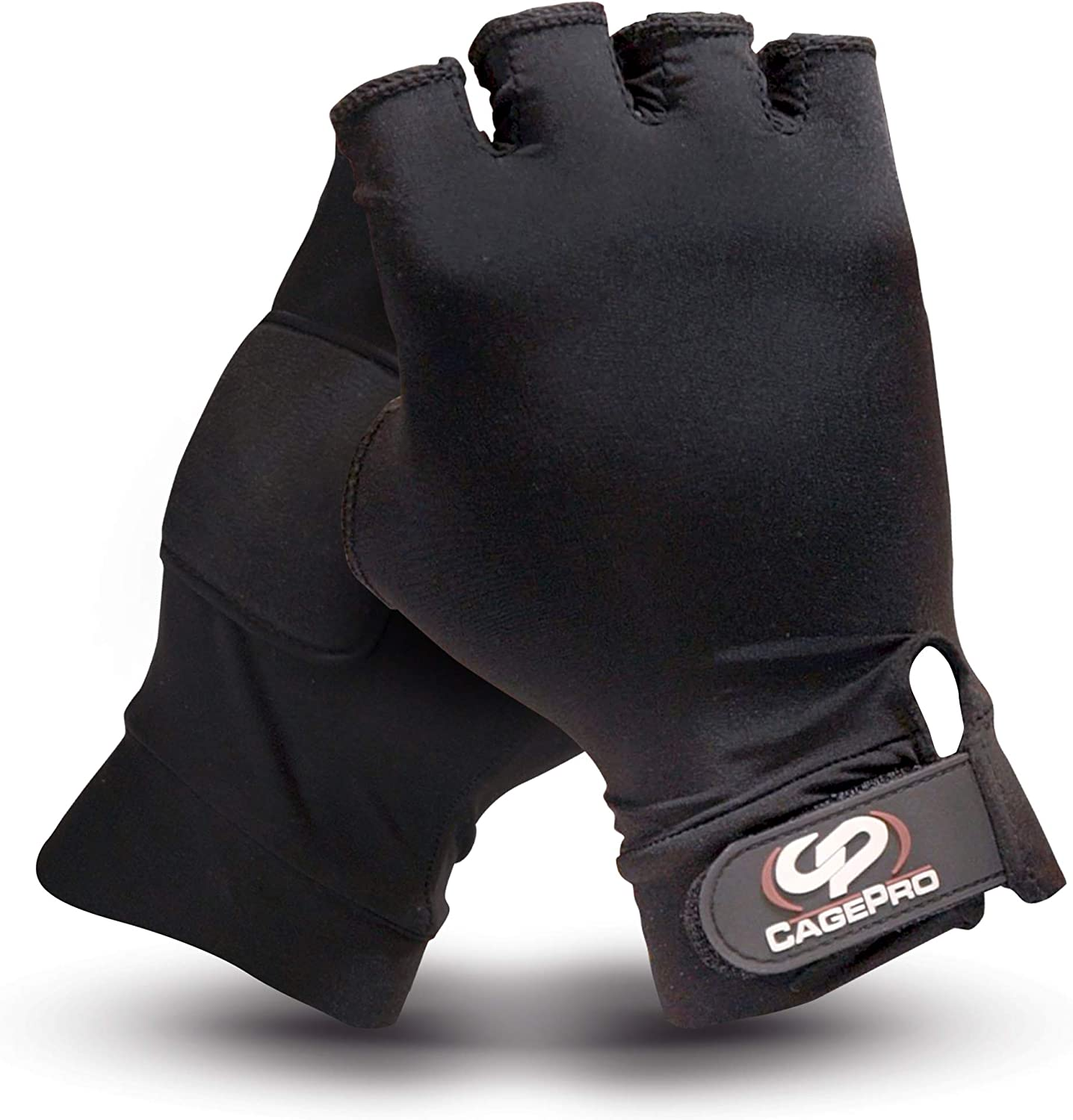CagePro Batting Sleeves Free Our shop OFFers the best service shipping New Gloves - Kids