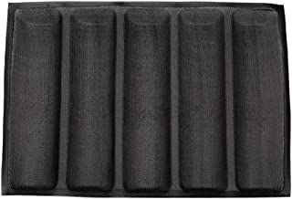 Best silicone sub roll pans Reviews