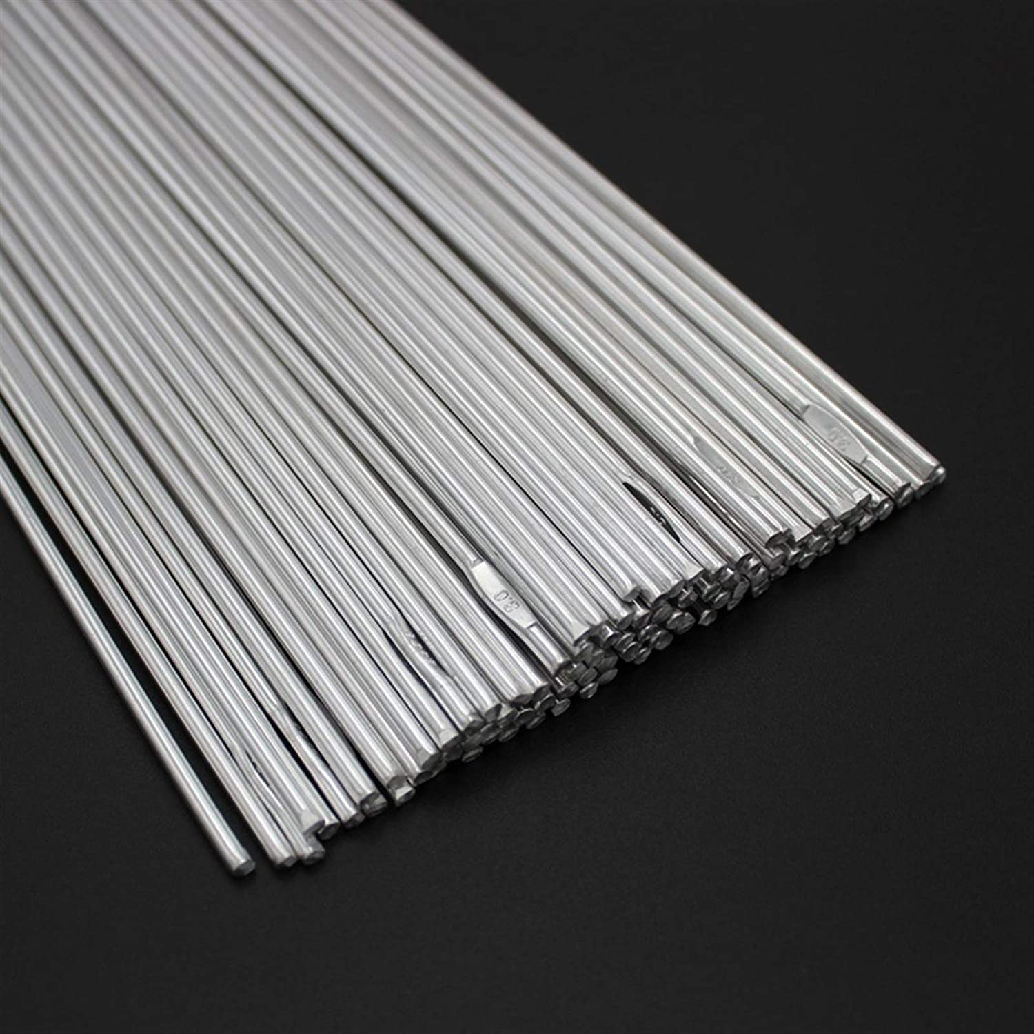 Chendawei Sxiaoxia-Welding Rods Manufacturer regenerated product Selling TIG ER535 Welding Aluminum