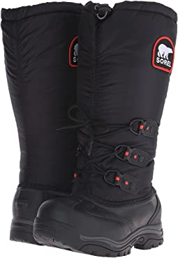 Sorel Boot Liners >> Sorel Felt Boot Liners Shipped Free At Zappos