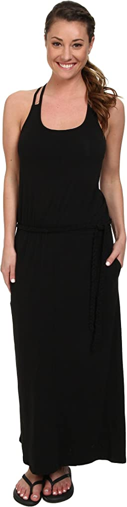 The North Face Nicolette Maxi