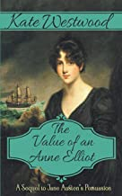 The Value of an Anne Elliot