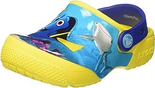 Crocs Kids' Crocsfunlab Dory Clog