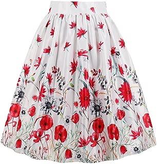 Petites Mailles PTIT CLOWN 67802 Collant R/ésille Rouge