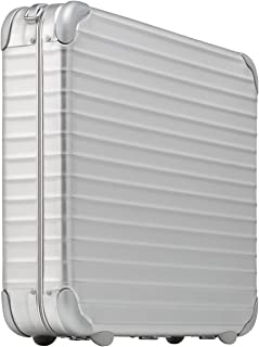rimowa travel case