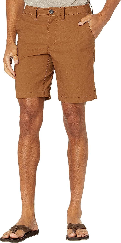 prAna Alameda Shorts Max 51% OFF Sale