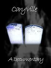 Caryville A Documentary