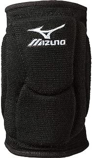 Mizuno Elite 9 SL2 Volleyball Kneepad (Renewed)