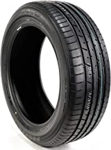 Toyo Proxes R46 Performance Tire - 225/55R19 99V