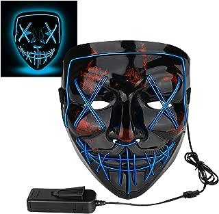 Best purge mask couple Reviews