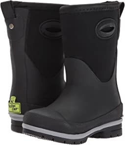 Neoprene Kid's Boots (Toddler/Little Kid/Big Kid)